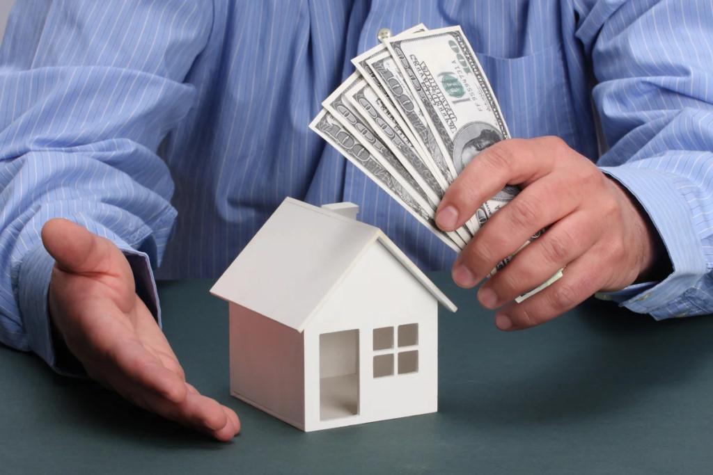 Как совершить продажу квартиры без присутствия ее владельца