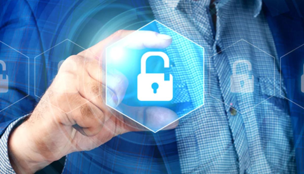 Как защитить персональные данные в свободном доступе