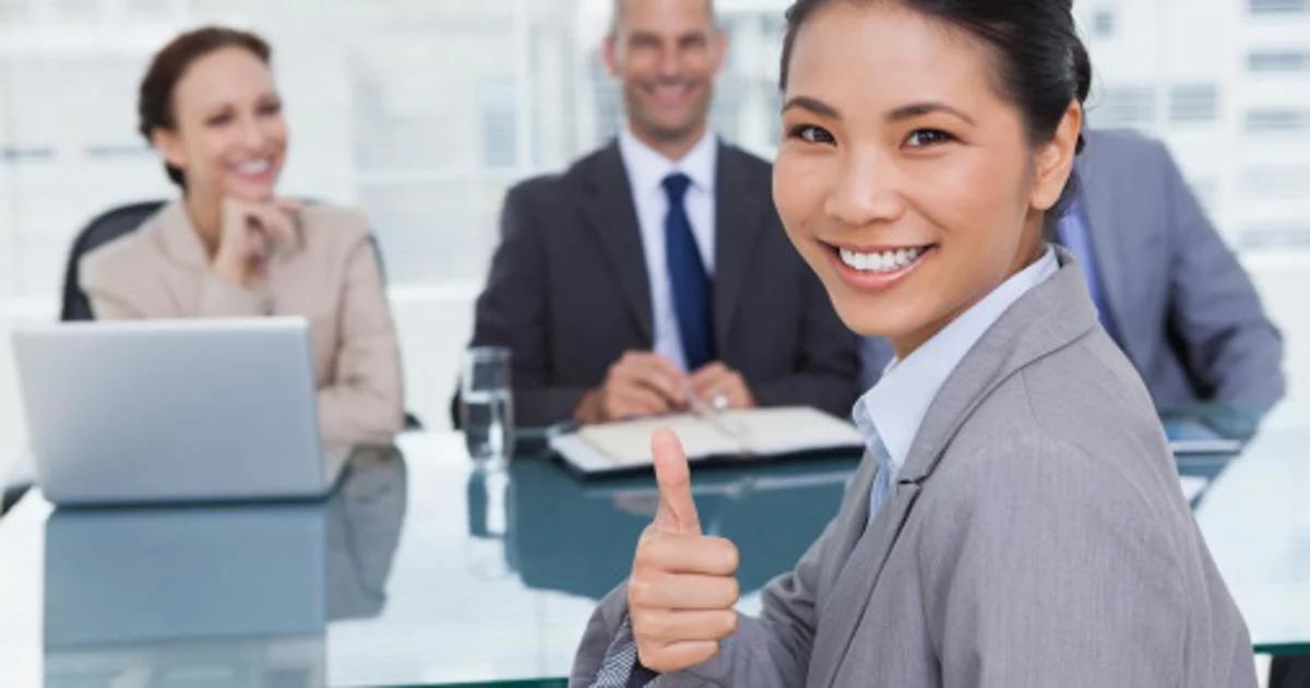 Какие появились изменения в порядке приема иностранцев на работу