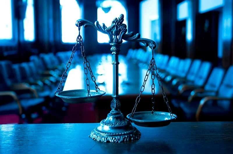 Легальные случаи, когда бессильны приставы