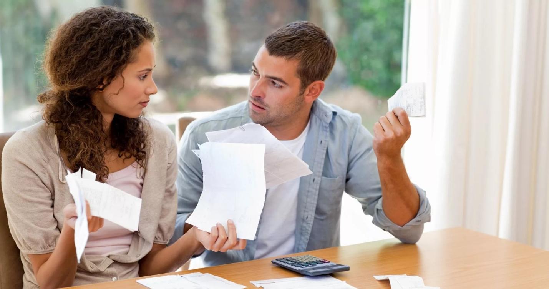 Как супругам поделить семейный бизнес при разводе