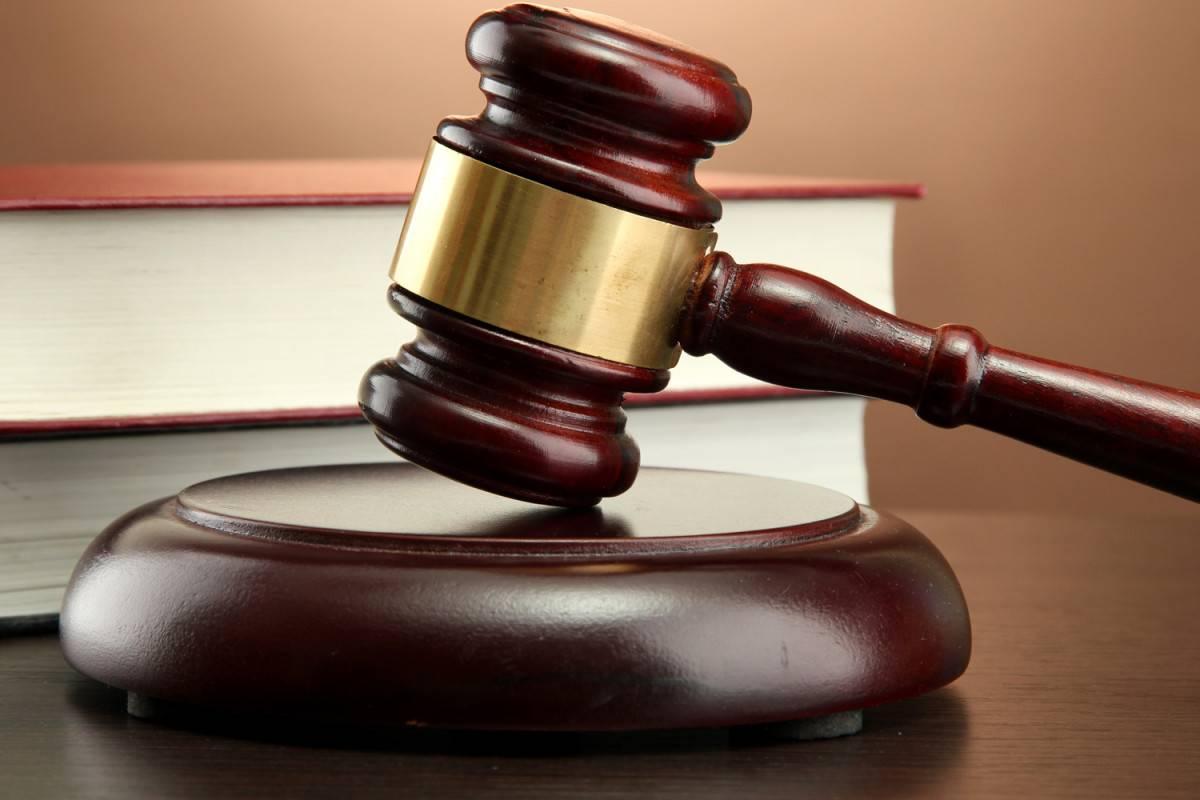 Как определить, является ли недвижимость юридически чистой