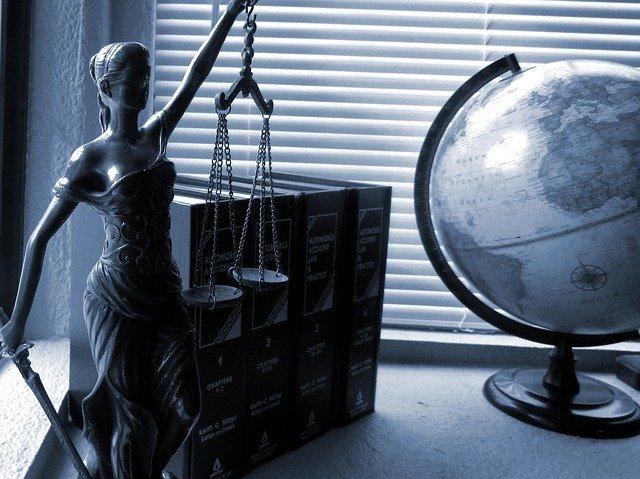 Когда процедура банкротства невыгодна, бесполезна и опасна для должников
