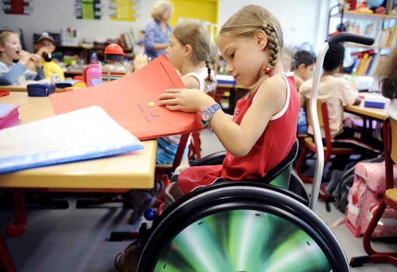 Как получить знак инвалидности на автомобиль