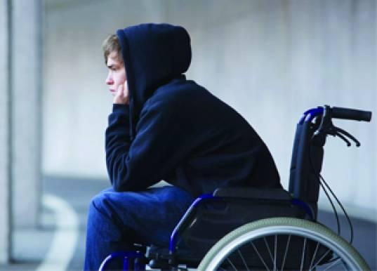 Что по закону положено инвалидам