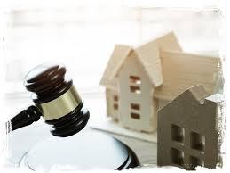 Как защитить свою недвижимость от мошенников