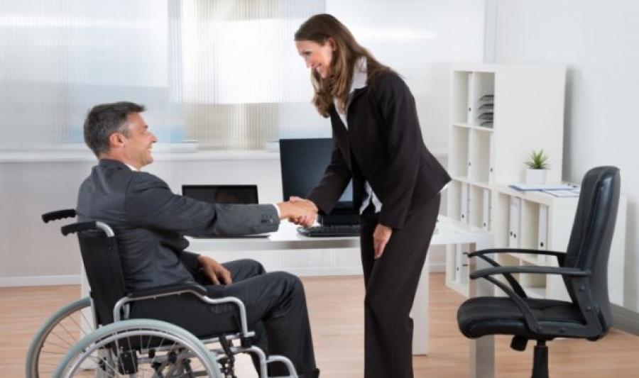 Какие льготы положены работающему инвалиду