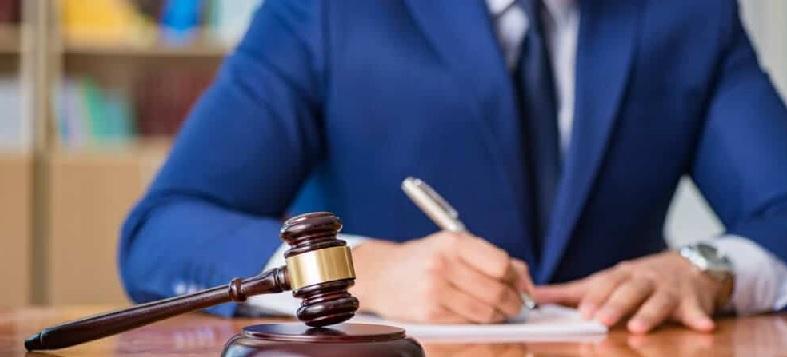 Помощь бесплатного юриста: в чем подвох