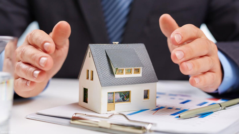 Схемы мошенников, или как обманывают при сделках с недвижимостью